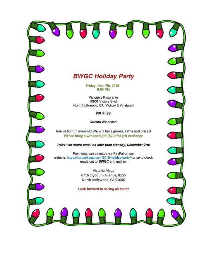 BWGC Holiday Party 2018 2_000001